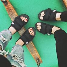 [PRE-ORDER] Men Couple Women Summer Beach Sandals