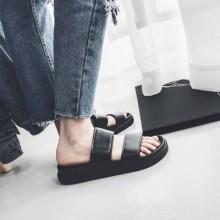 [PRE-ORDER] Men Couple Women Flip-Flop Slippers