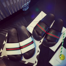 [PRE-ORDER] Men Women Couple Casual Sandals Flip Flop Slippers