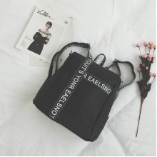 [PRE-ORDER] Women Korean Style Backpack