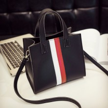 [PRE-ORDER] Women Korean Mini Square Sling Bag
