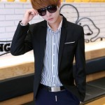 [READY STOCK / PRE-ORDER] Men Formal Suit Jacket Blazer Coat