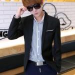[READY STOCK / PRE-ORDER] Men Formal Suit Jacket Blazer Coat