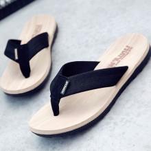 [PRE-ORDER] Men Summer Non-Slip Beach Flip Flops