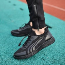 [PRE-ORDER] Men Sports Casual Running Shoes